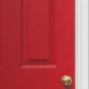 HIKVISION WI-FI Video Doorbell