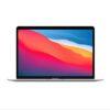 13-inch MacBook Air | Apple M1 chip | 512GB