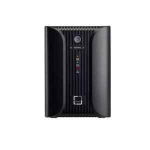 PROLINE 2200VA LINE INTERACTIVE UPS USB