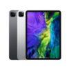 11 Inch iPad Pro Wifi + Cellular 512GB