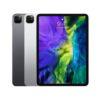 11 Inch Apple iPad Pro Wifi 128GB
