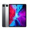 12.9 Inch Apple iPad Pro Wifi + Cellular 128GB