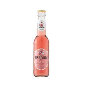 Bernini Cider Blush 24 X 275ml