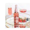 Bernini Cider Blush 275ml