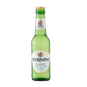 Bernini Cider Classic 275ml