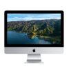 21.5-inch iMac 2.3GHz dual-core i5 256GB