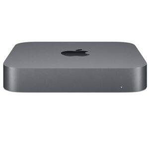 Mac mini 3.6GHz 4-core 8th Gen Intel Core i3