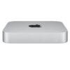 Mac Mini Apple M1 Chip with 8-Core GPU
