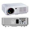 Data Projector (LCD XGA 2800 ANSI)