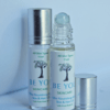 Be You Skincare 11ml Roll-on