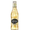 Strongbow Cider Gold - 24 x 330ml