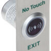 HIKVISION Release Button