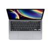 13-inch MacBook Pro 2.0GHz quad-core 10th-gen i5 processor 1TB