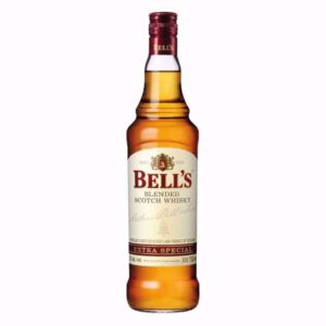 Bells Whisky Extra Special