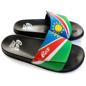 Nam Flava EES Footwear