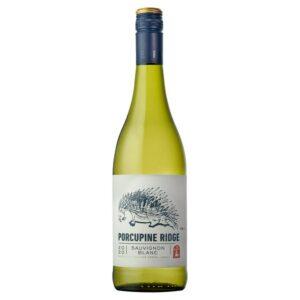 Porcupine Ridge Wine 750ml