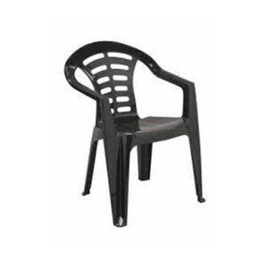 Contour Madrid Low Back Chair