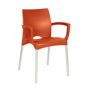 Contour Alexis Chair