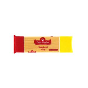 Pasta Perfecto 500g