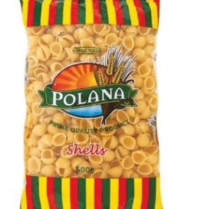 Pasta Polana 500g