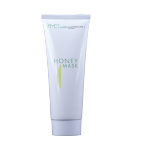 Aloe Honey Mask 75ml