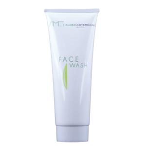Aloe Face Wash 100ml