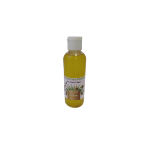 Aloe And Olive Oil (Tissue Oil)