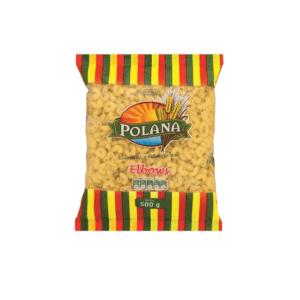 Pasta Polana Elbow Macaroni