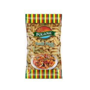 Pasta Polana Fusilli 2Kg