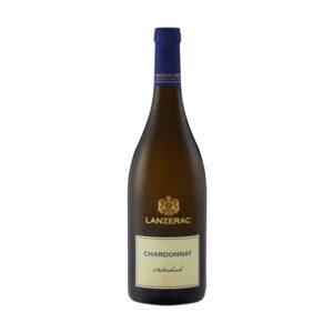 Lanzerac Chardonnay 750ml