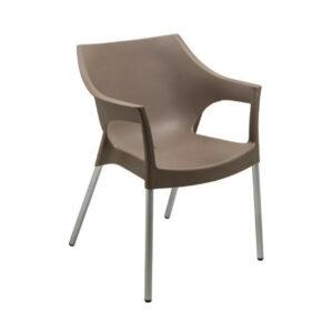 Contour Chelsea Chair