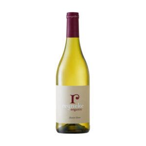 Reyneke Organic Chenin Blanc Wine 750ml