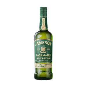 Jameson Caskmates IPA Irish Whisky 750ML
