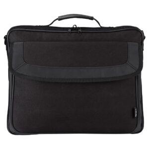 "Targus Bag Classic 15-15.6"" Clamshell Case..."