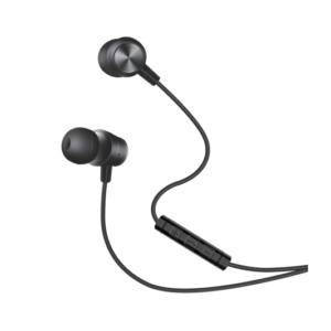 Parrot Wired Earphones