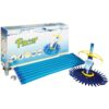 Pacer Combi Pool Cleaner – Combi Pack