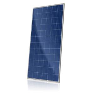 Canadian Solar PV Solar Panel – 325W