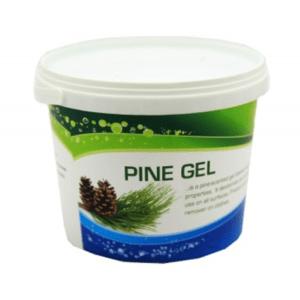 Elso Pine Gel