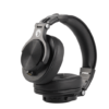 Parrot Fusion Wired - Wireless Bluetooth Head...