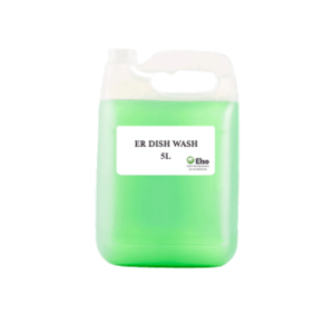 Elso Econo Range Dishwashing Liquid