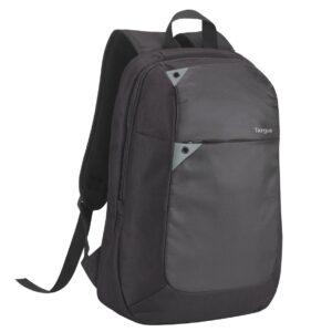 Targus Intellect 15.6 Laptop Backpack.....