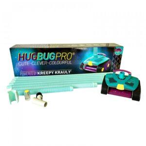Kreepy Krauly Hug Bug Pro Combi