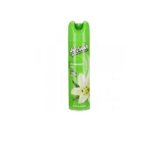 Airoma Air Freshener 225ml