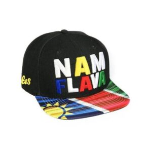 EES Namibia Cap