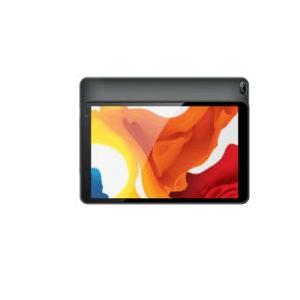 Proline Tablet 10 MT8765A 2GB 32GB Android10 1Y