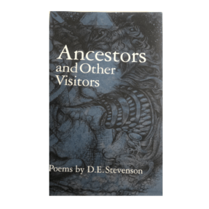 Ancestors and Other Visitors