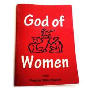God Of Women