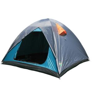 Tentco Caprivi 3 Tent Nylon