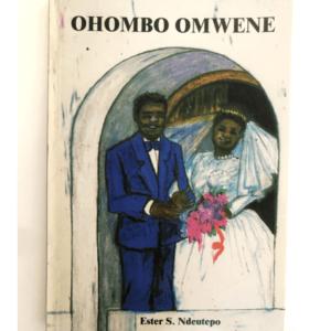 Ohombo Omwene