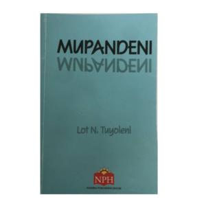 Mupandeni